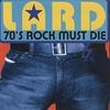 Couverture du titre Ballad of Marshall Ledbetter