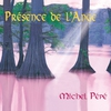 Cover of the album Présence de l'Ange