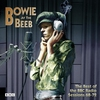 Couverture de l'album Bowie At the Beeb (The Best of the BBC)