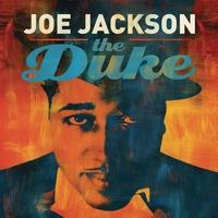 Couverture du titre The Duke