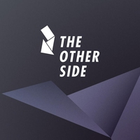 Cover of the track The Other Side