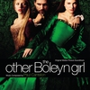 Cover of the album The Other Boleyn Girl (Original Motion Picture Soundtrack)
