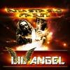 Couverture de l'album Lil' Angel