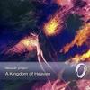 Cover of the album A Kingdom of Heaven