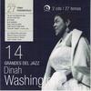 Couverture de l'album Grandes del Jazz 14