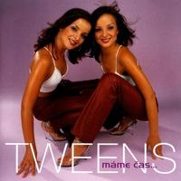 Cover of the track Máme Cas...
