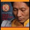 Couverture de l'album Tibetan Meditation Music