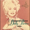 Couverture de l'album I Will Always Love You: The Essential Dolly Parton, Vol. 1