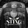 Cover of the track The Sting