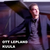 Cover of the album Kuula - Single