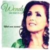 Couverture de l'album Wat Een Avond - Single