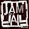 Couverture de l'album Jam in Jail - live & unplugged in Santa Fu