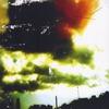 Cover of the album Breatherman