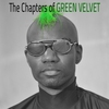 Cover of the album The Chapters Of Green Velvet