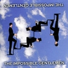 Cover of the album The Impossible Gentlemen