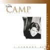 Couverture de l'album The Steve Camp Collection