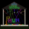 Cover of the album Phun Intended - EP