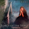 Cover of the album Songs of the Spirit