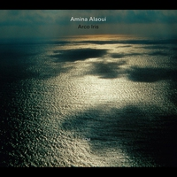Cover of the track Arco Iris