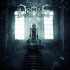 Cover of the album Demise of the Crown
