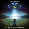 Cover of the album Alone In the Universe (Bonus Track Version)