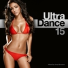 Cover of the album Ultra Dance 15