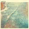 Couverture de l'album Awash - EP