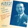 Cover of the album Alibert : La star de l'opérette marseillaise