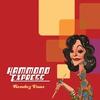 Cover of the album Rendez Vous