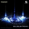 Cover of the album Soloelektronika (feat. Matthew Cahoon) - EP