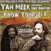 Cover of the album Know Yourself (feat. Uwe Banton) - Single