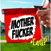 Cover of the track M**********r - Single