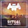 Couverture de l'album Ritual (feat. Wrabel) - Single