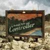 Couverture de l'album Controller