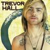 Couverture de l'album Trevor Hall