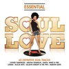 Couverture de l'album Essential: Soul Love