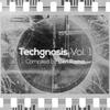 Couverture de l'album Techgnosis, Vol. 1