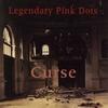 Couverture de l'album Curse