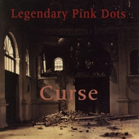 Cover of the track Curse