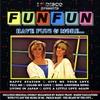 Couverture du titre Happy Station (Scratch Version) | 1983 | www.radioitalopower.com