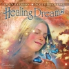 Cover of the album Healing Dreams