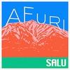 Couverture de l'album Afuri - Single