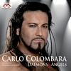 Couverture de l'album Daemons & Angels (Vladimir Ghiaurov Conductor)