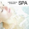 Cover of the album Spa (Collection détente et relaxation)
