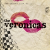 Couverture de l'album The Secret Life of the Veronicas