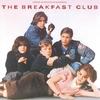 Couverture de l'album The Breakfast Club (Original Motion Picture Soundtrack)