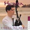 Cover of the album Tierra de nadie / No Man's Land
