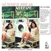 Cover of the album Summer Break Mixtape - Single