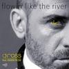 Couverture de l'album Flowin Like the River (feat. Ramin Rezai) - Single