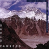 Cover of the album Tibetan Plateau / Sounds of the Mothership